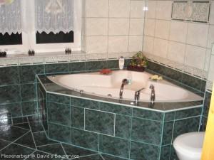 Fliesenleger Berlin für Ihr Bad