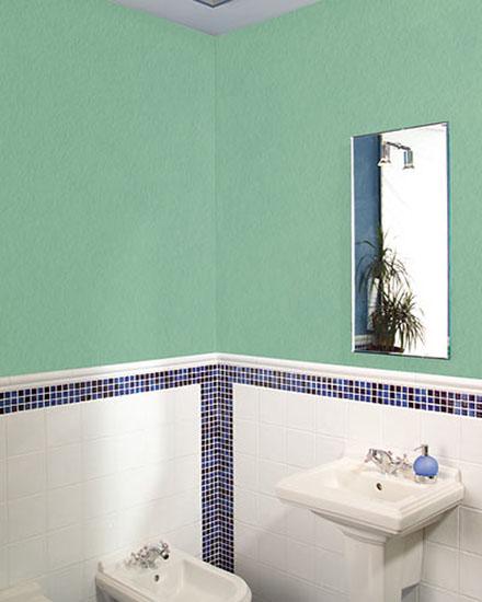 maler und malerarbeiten f r berlin flisa bau. Black Bedroom Furniture Sets. Home Design Ideas
