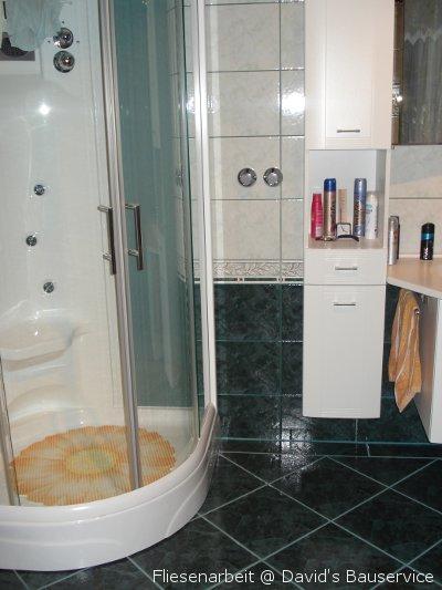 flisa bau aus berlin f r berlin fliesen in bad k che und wohnbereich referenzen berlin. Black Bedroom Furniture Sets. Home Design Ideas