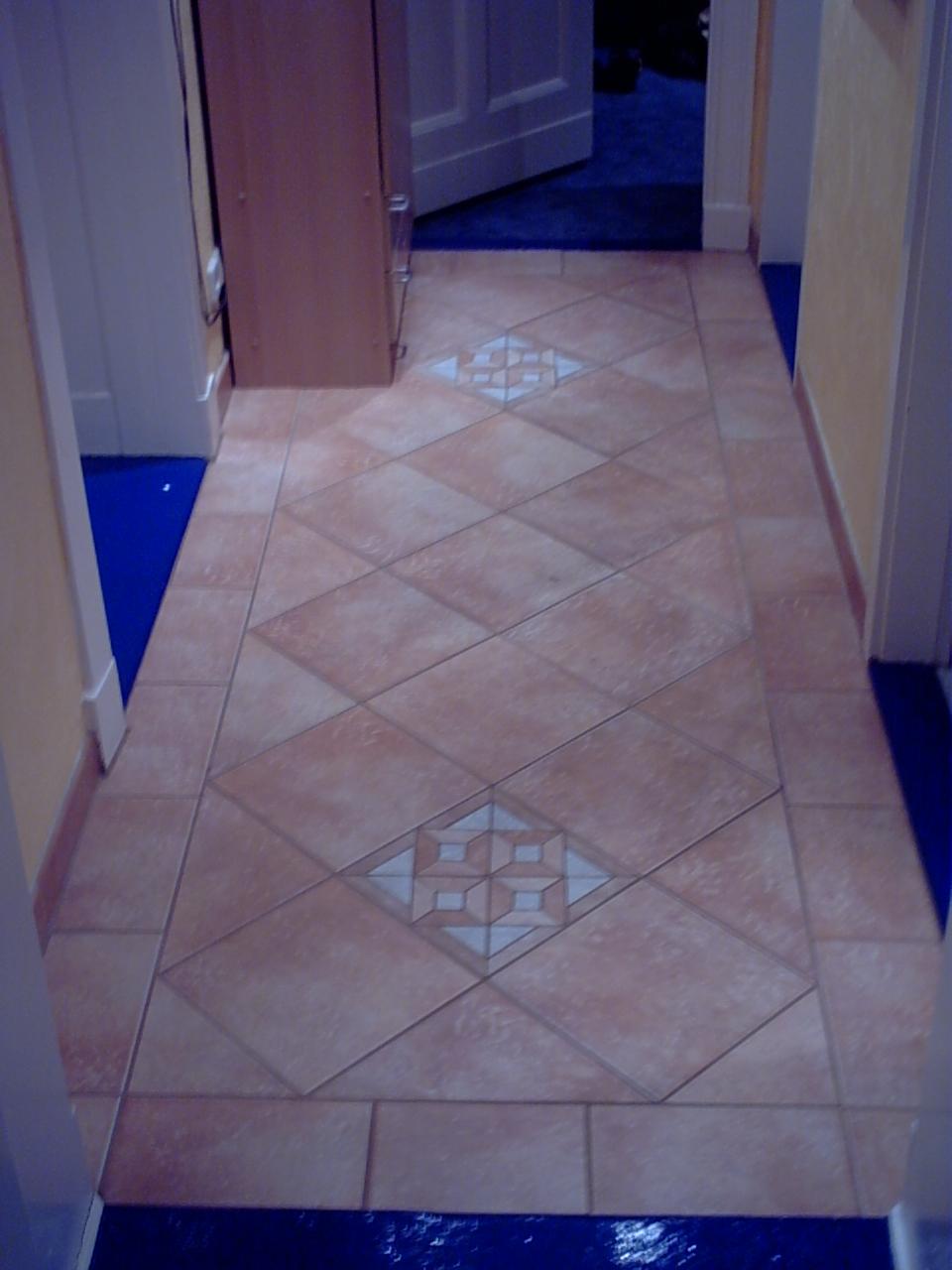 Fliesen Diagonal Verlegen Gallery Of Casalgrande Serie Marte X With