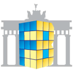 Flisa-Bau Berlin Logo