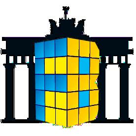 Flisa-Bau Logo