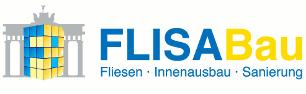 FLISA-BAU | Aus Berlin für Berlin